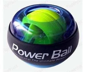 Простой Powerball